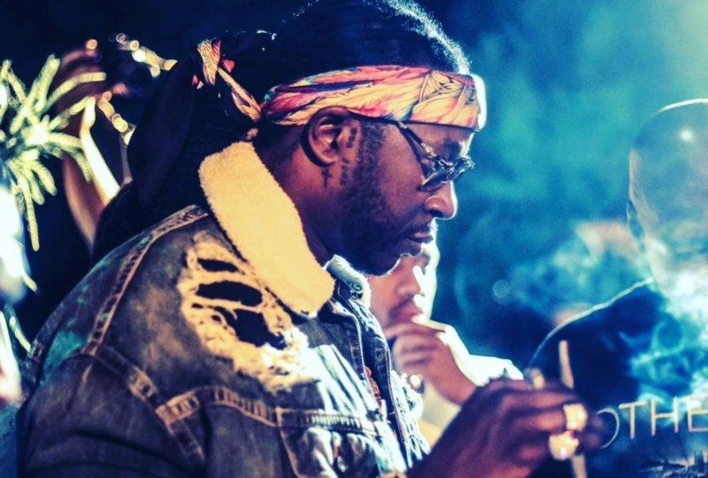 Statik Selektah выпустил клип на совместную песню с 2 Chainz