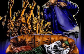 Craig-G-Cover-Art-