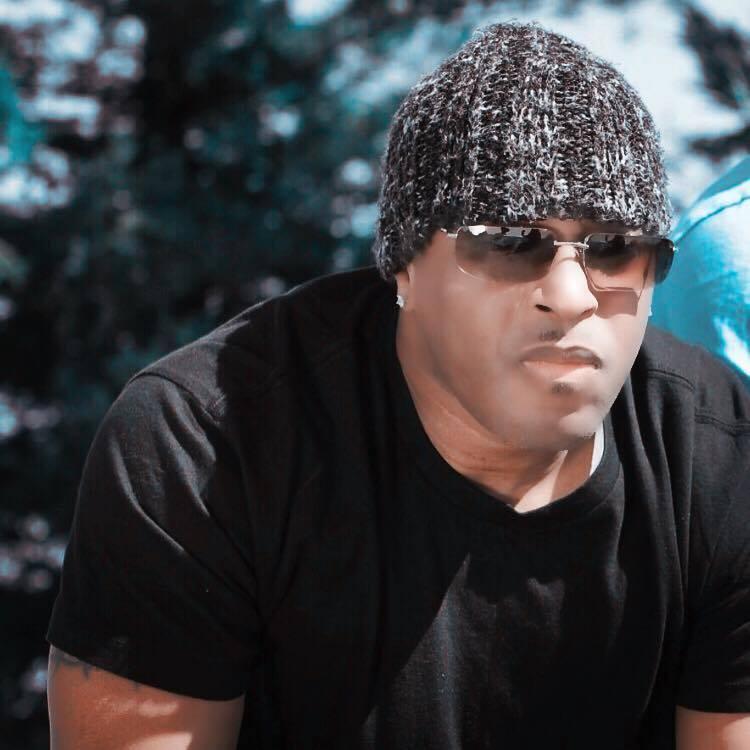 DJ Daryl (продюсер платинового сингла «Keep Ya Head Up») рассказал немного о 2Pac
