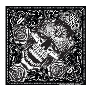 SKULLY_BANDANABLK_large