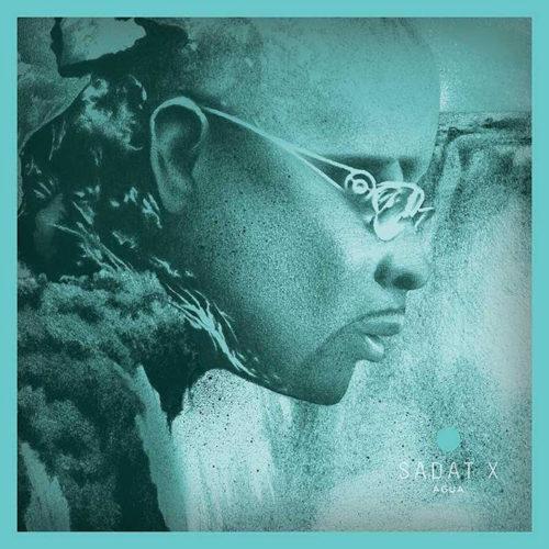 Sadat X представил первый сингл с нового альбома