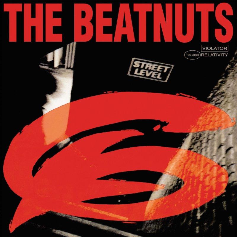 The_Beatnuts_album