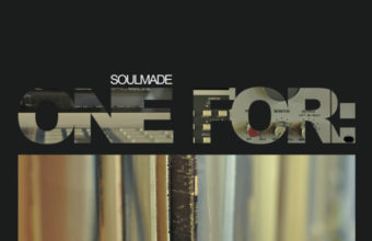 Soulmade — «One For:». Инструментальный джаз-рэп из Германии