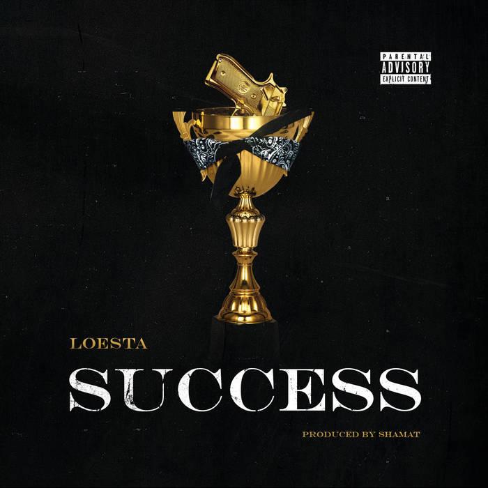 Loesta выпустил новый успешный сингл