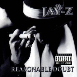 «Игры в гангстеров»: 20 лет дебютному альбому Jay-Z — «Reasonable Doubt»