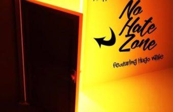 Новый позитивный трэк от Playya 1000 «No Hate Zone»