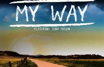 Playya 1000 презентовал видео на трэк «My Way»