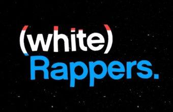 «White Rappers» («Белые Рэпперы»), новый трек от Your Old Droog