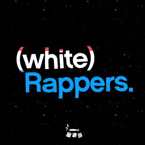 «White Rappers» («Белые Рэперы»), новый трек от Your Old Droog