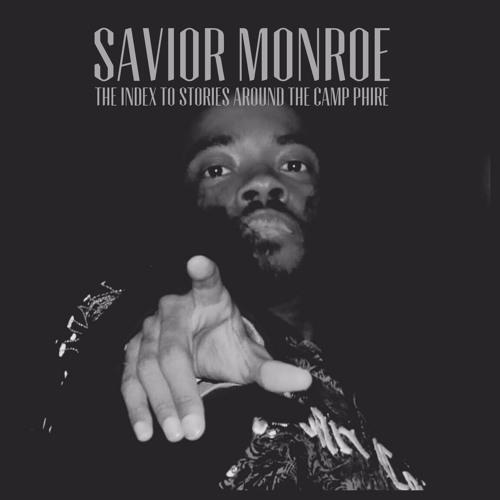 Андерграунд из Детройта: Savior Monroe «The Index»