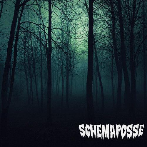 Новый G-Funk'овый трэк от Schemaposse «RaizeUpOffMaNutz Remix»