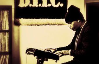 Новости из студии D.I.T.C.: Свежий трек Showbiz & A.G., M.Gage & Abless «Toe To Toe»