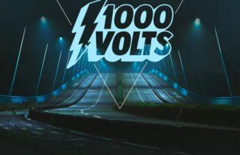 Новый трек Redman и Jayceeoh «Lights Out» и их совместного проекта 1000volts