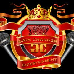 Пара новых трэков от Gaimchng3r Entertainment