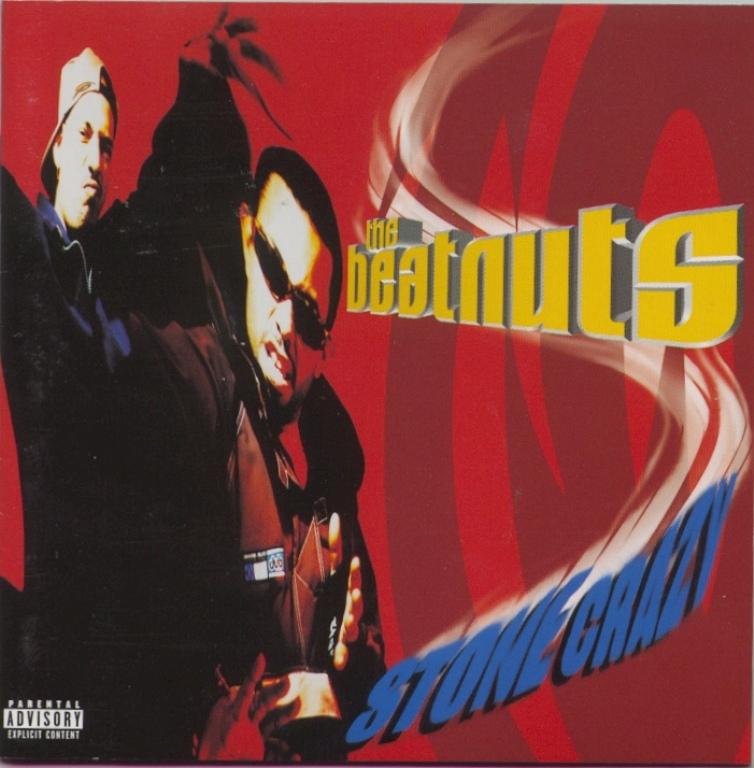 beatnuts-1997
