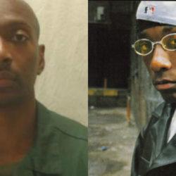 Карма: в Гарлеме убит человек, лишивший жизни рэпера Big L