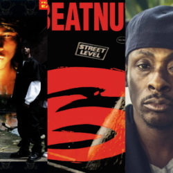 Этот день в хип-хопе: Bone Thugs-N-Harmony, The Beatnuts и Pete Rock