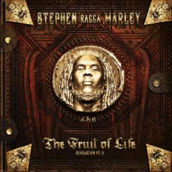 Stephen Marley анонсировал выход нового альбома. Слушаем песню с этого релиза и смотрим треклист