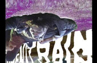 Безумец Danny Brown возвращается с новым диким клипом
