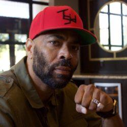 Этот день в хип-хопе: День рождения The D.O.C.