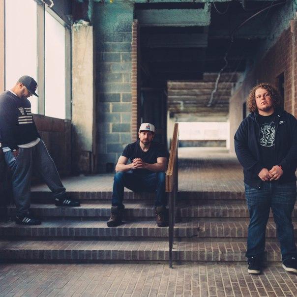 Ugly Heroes представили третий сингл с нового альбома