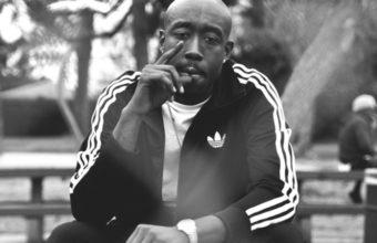Gangsta Shit: Freddie Gibbs арестован во Франции