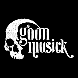 goon_music_black