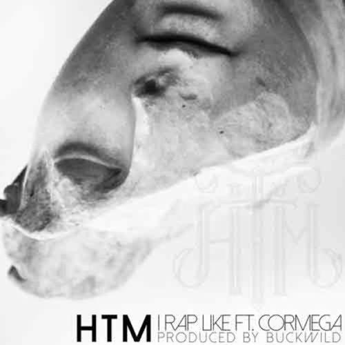 Cormega принял участие в треке H.T.M. «I Rap Like», на продакшен Buckwild (D.I.T.C.)