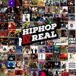 hiphopgoldenage-top-100-albums-hhga