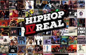 Мы ищем помощников/редакторов на наш сайт Hip-Hop4Real