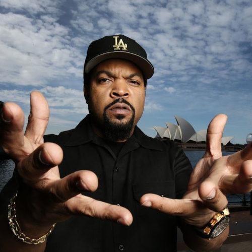 Этот день в хип-хопе: День рождения Ice Cube