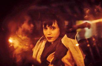 Франция: Sopico представляет новое видео «Парижанка»