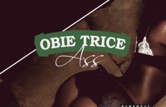 Гэнгста лайф, в новом видео Obie Trice «Rollin/Ass»