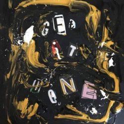 SupraliminaL, Kool G Rap и PaceWon с треком «Get It Done»