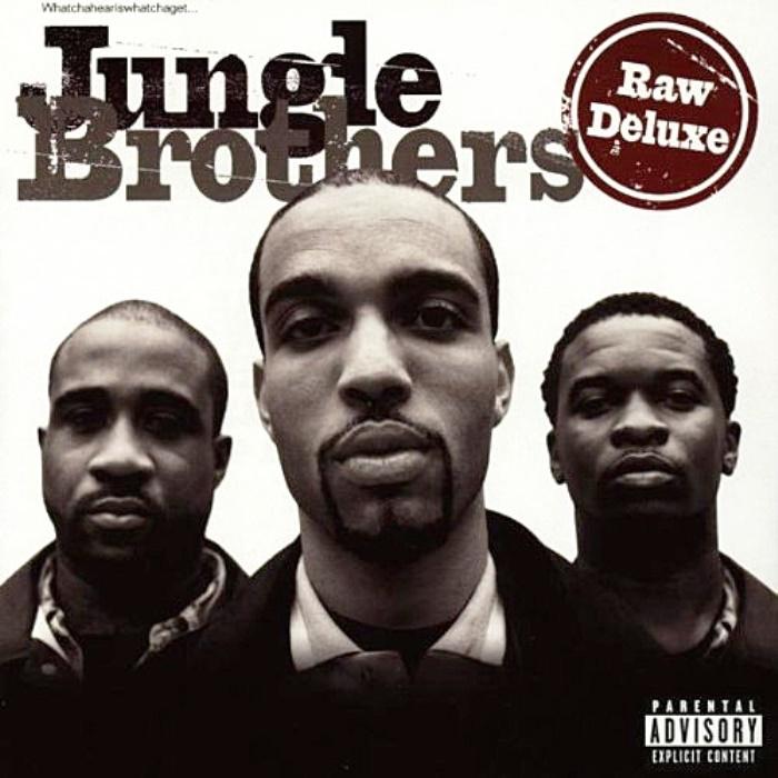 jungle-brothers-1997