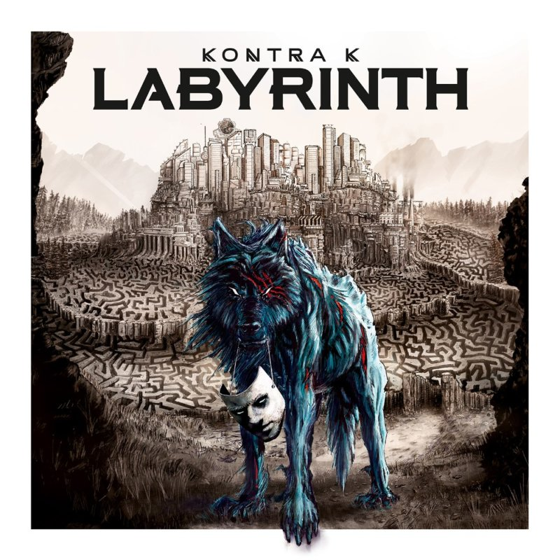 kontra-k_album_cover_1000x1000_online