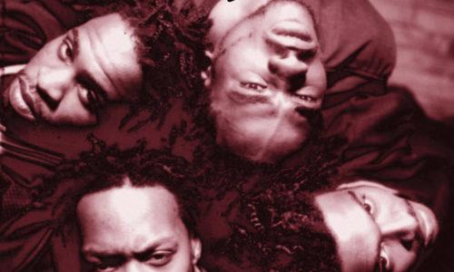«Узаконенные наркоторговцы»: 20 лет альбому Lost Boyz – «Legal Drug Money»