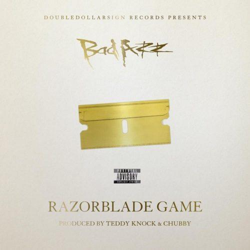 Bad Azz презентовал новый сингл с крутым басом «Razorblade Game»