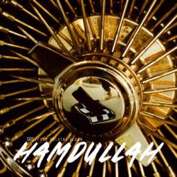 Германия: всё по классике в новом видео SIDO «Hamdullah»