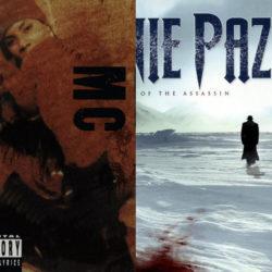 Этот день в хип-хопе: MC Lyte и Vinnie Paz