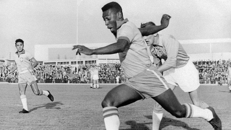 pele-brazil-v-malmo-1962_18nw8c8cfvto41tem3ox3cq9ak