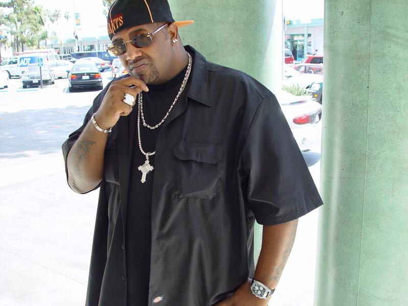 rbx-rapper-long-beach1