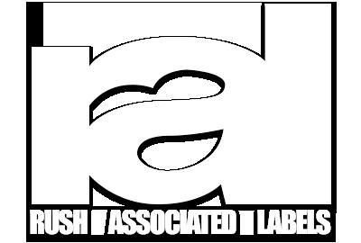 rush-associated-labels-5586f1d538bba