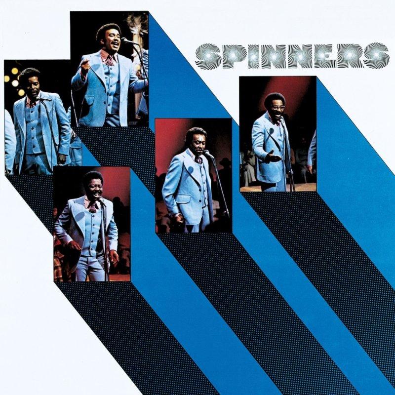spinners-54e4d0ef9da21