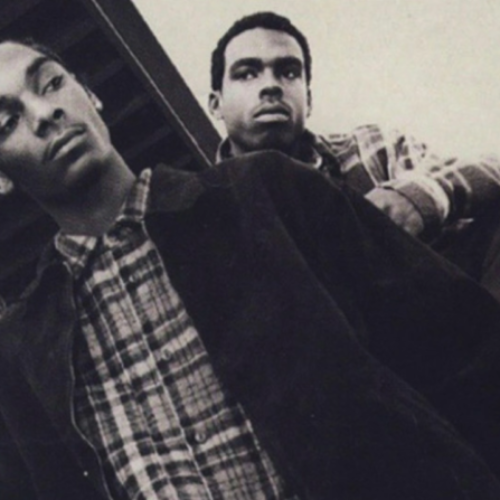 В сеть попала оригинальная версия трэка Tha Dogg Pound «Dogg Pound 4 Life»