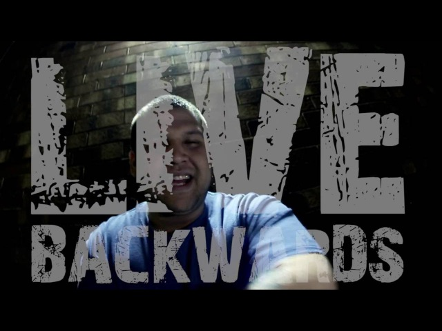 Savage Brothers — Live Backwards [Премьера клипа]