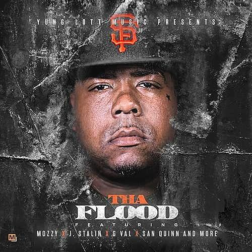 Yung Lott «Flood Shit»