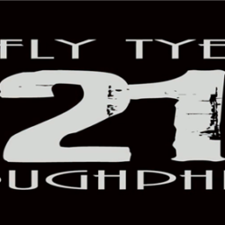 Fly Tye feat. DoughPhresh Da Don «21»