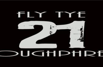 Fly Tye feat. DoughPhresh Da Don «21»