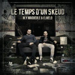 Мотивирующее видео из Франции: M.Y MaGueule & Elmelo feat. Zewik «Faut Qu'on Avance»